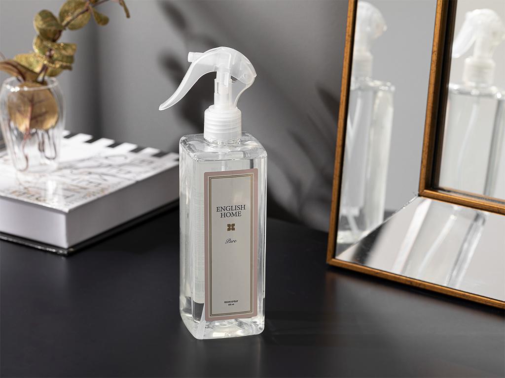 Pure Spray De Camera 400 ml 10029421001