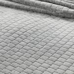 Delicate Super Soft Çift Kişilik Battaniye 200x220 Cm Gri