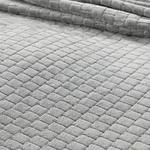 Delicate Super Soft Tek Kişilik Battaniye 150x200 Cm Gri