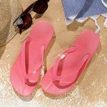 Havana Plaj Terliği 37 Pembe