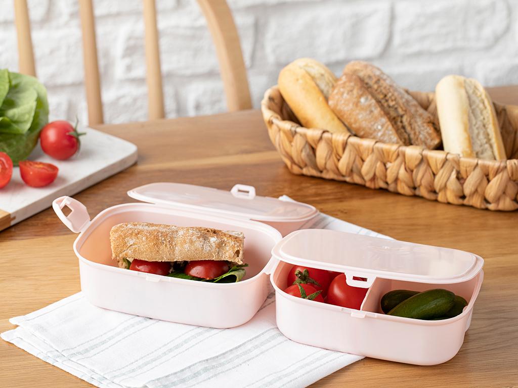 Lunch Box Roz 10031098002
