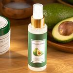 Avokado Yağı Yüz & Vücut Spreyi 110 Ml Yeşil