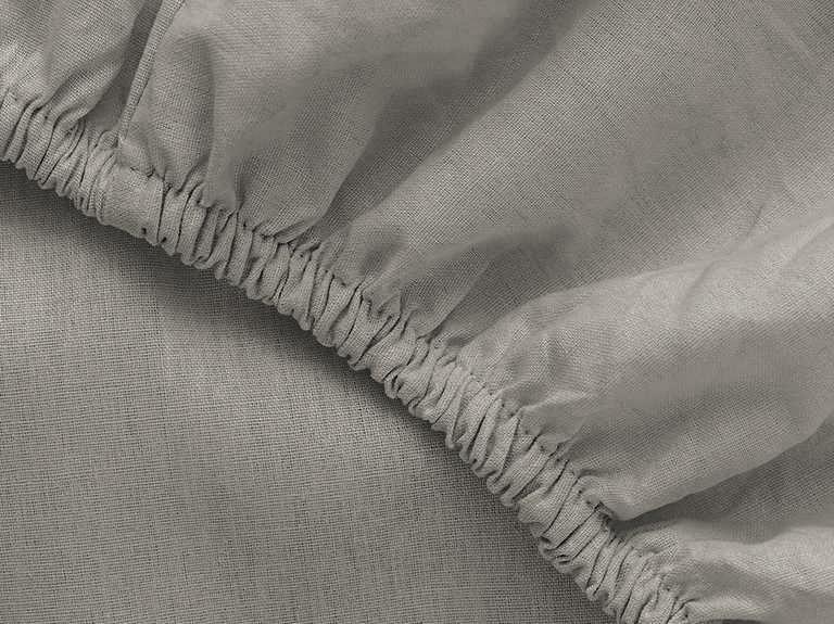 Abstract Pamuk Çift Kişilik Nevresim Takımı 200x220 Cm Mavi-lila