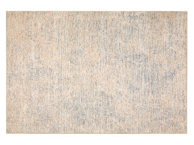 Leo Şönil Halı 80x150 Cm Bej