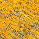 Leo Şönil Halı 120x180 Cm Sarı