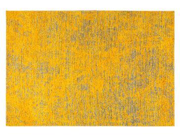 Leo Şönil Halı 150x230 Cm Sarı