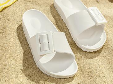 Sandy Terlik   36 Beyaz
