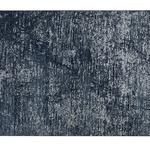 Leo Şönil Halı 150x230 Cm Lacivert