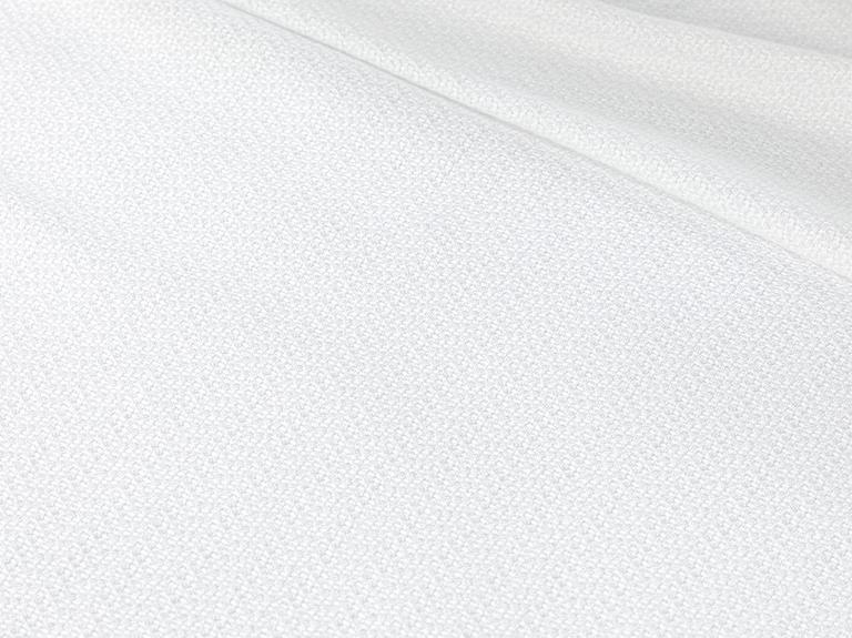 Breeze Climate Çift Kişilik Pike 200x220 Cm Beyaz