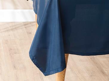 Raisa Polyester Masa Örtüsü 180x270 Cm Lacivert