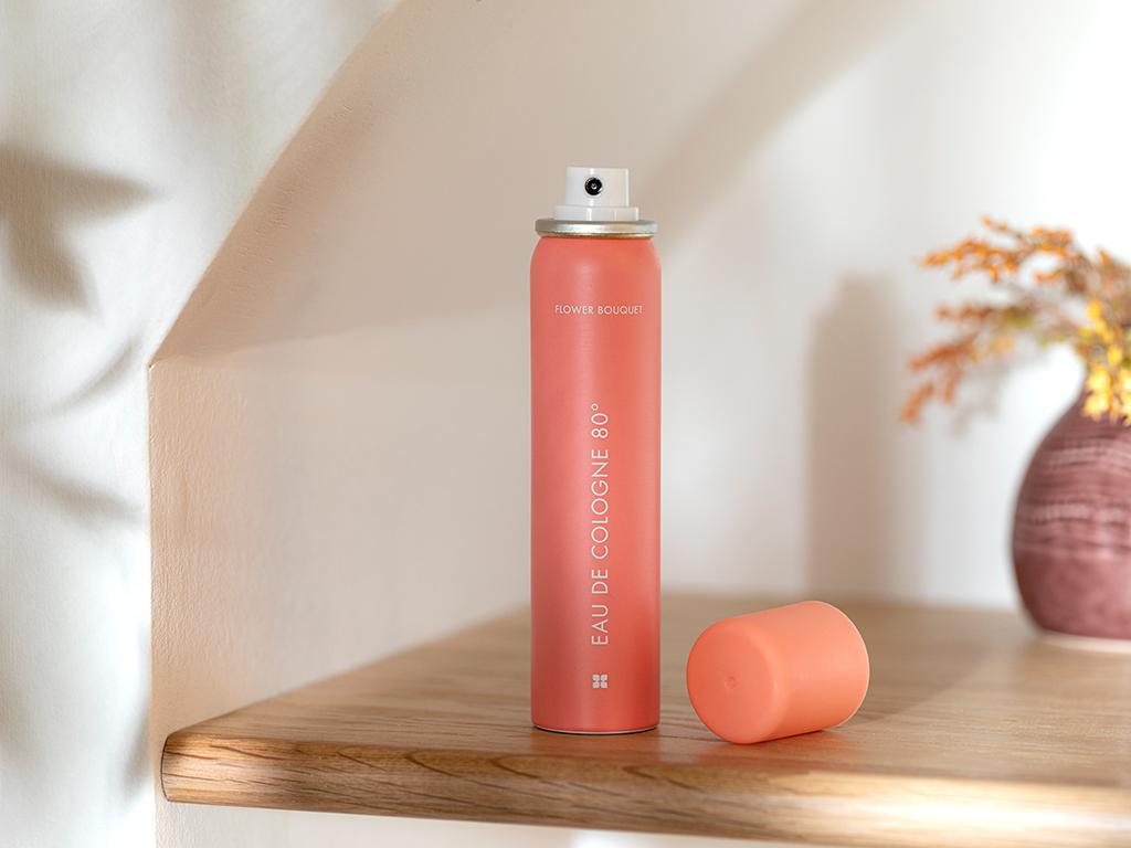Spray De Corp 85 ml 10032394001